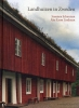 <b>Suzanna  Scherman, A.  Lindman</b>,Zweedse landhuizen