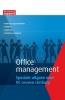 ,Office Management