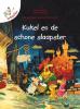 Christian  Heinrich Christian  Jolibois,Kukel en de schone slaapster