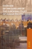 ,Overview of the Case-Law of the European Court of Human Rights 2017