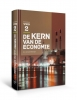Arnold  Heertje ,De Kern van de Economie – VWO deel 2 – Vierde geheel herziene druk