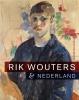 <b>Maarten  Jager</b>,Rik Wouters en Nederland