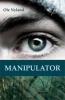 <b>Ole  Nyland</b>,Manipulator