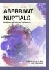 ,Aberrant Nuptials
