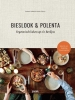 Yannic  Schon Susann  Probst,Bieslook & Polenta