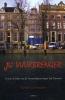 <b>Helen  Gerretsen</b>,Jij Vuurbrenger + CD
