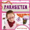 <b>Holly Duhig</b>,Parasieten