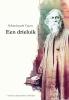 Rabindranath  Tagore ,Een Drieluik