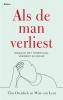 Wim van Lent Tim  Overdiek,Als de man verliest