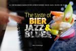Han  Hidalgo, ,The taste of bier, jazz en blues