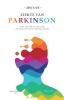 Jorrit  Hoff James  Parkinson,Ziekte van Parkinson 200 jaar