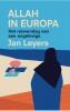 Jan  Leyers ,Allah in Europa