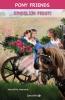 <b>Henriette  Hemmink</b>,Pony Friends Eindelijk feest!