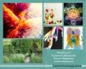 Klaske  Goedhart ,Lumeria`s magische magazine zomer