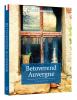 <b>Gabi  Bertram</b>,Betoverend Auvergne