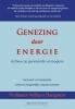 Prof. William  Bengston ,Genezing door energie