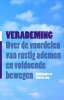 Bram  Bakker Koen de Jong,Verademing