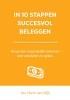 Harm van Wijk Van,In 10 stappen succesvol beleggen