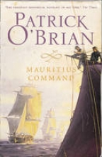 Patrick O`Brian Volume Three, The Surgeon`s Mate The Ionian Mission Treason`s Harbour