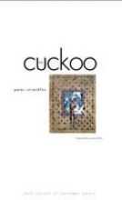 Peter Streckfus The Cuckoo