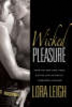 Leigh, Lora Wicked Pleasure