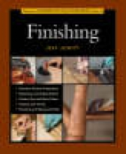 Jewitt, Jeff Taunton`s Complete Illustrated Guide to Finishing