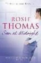 Thomas, Rosie Sun at Midnight