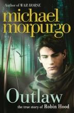 Morpurgo, Michael Outlaw