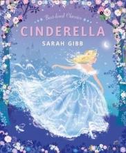 Gibb, Sarah Cinderella