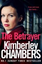 Chambers, Kimberley Betrayer