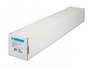 , Inkjetpapier HP C6029C 610mmx30,5m 130gr heavyweight coated
