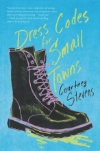 Courtney Stevens Dress Codes for Small Towns