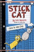 Watson, Tom Cats in the City