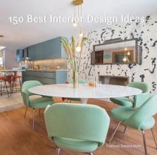 Mola, Francesc Zamora 150 Best Interior Design Ideas