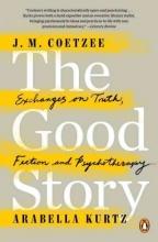 Coetzee, J. M. The Good Story