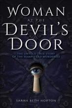 Hopton, Sarah Beth Woman at the Devil`s Door