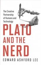 Lee, Edward Ashford Plato and the Nerd