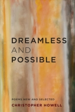 Christopher Howell Dreamless and Possible