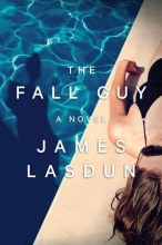 Lasdun, James The Fall Guy