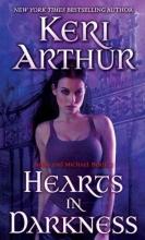 Arthur, Keri Hearts in Darkness