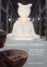 Rebecca Peabody Consuming Stories