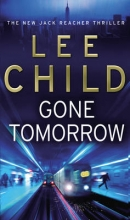 Child, Lee Gone Tomorrow