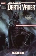Gillen, Kieron Star Wars