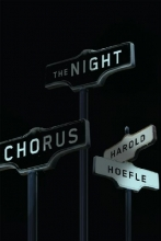 Hoefle, Harold The Night Chorus