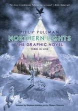 Pullman, Philip Pullman*Northern Lights - The Graphic Novel