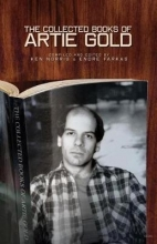 Gold, Arite The Collected Books of Artie Gold