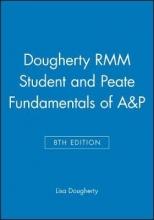 Lisa Dougherty Dougherty RMM Student 8e and Peate Fundamentals of A&P
