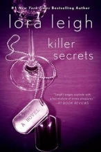 Leigh, Lora Killer Secrets