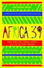 Africa 39