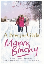Binchy, Maeve A Few of the Girls